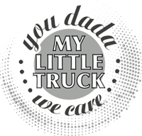 logo-my-little-truck